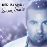 Red Island by Simon Sim''s mp3 download