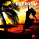 Simon Sim's & Tymers feat. Luny - Freedom