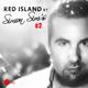 Simon Sim's Red Island # 2