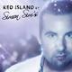 Simon Sim's Red Island