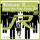 Simon X Jazz On the Floor Part 2
