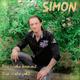 Simon Die Liebe kommt die Liebe geht