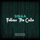 Sinaa Follow the Code