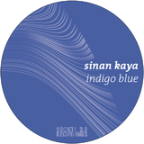 Indigo Blue by Sinan Kaya mp3 download