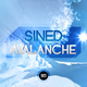 Sined Avalanche