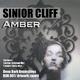 Sinior Cliff Amber