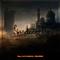 Sandcastle by Sinless & Bopal mp3 downloads