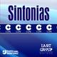 Sintonias Cope Sintonias Radiofonicas