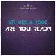 Sir Gio & Rogi Are You Ready