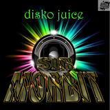 Disko Juice by Sir Morbit mp3 download