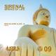 Sirenal Spring of Life(Miss Ka-rine & Axel G Remix)