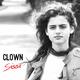 Sissi Clown