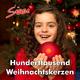 Sissi Hunderttausend Weihnachtskerzen