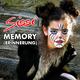 Sissi Memory (Erinnerung)