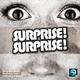Sissy Staudinger & Meghann Smith & Thomas Erich Killinger Surprise! Surprise!