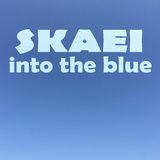 Into the Blue by Skaei mp3 download