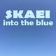 Skaei - Into the Blue