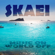 Skaei Music on World Off