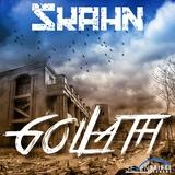 Goliath by Skahn mp3 download