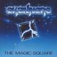 Skanners The Magic Square
