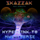 Skazzak feat. Aporajito Hyperlink to Multiverse