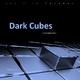 Skillshuut - Dark Cubes(432 Hertz Mix)