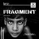 Skillshuut Fragment(Trap Mix)