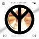 Skillshuut Project Peacemaker(Daydream Version)