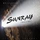 Skillshuut Sunray(Wake Up Mix)