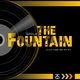 Skillshuut - The Fountain(Arena Breaks Mix 432hz)