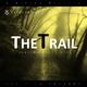 Skillshuut - The Trail(Lucid Dreams Mix)