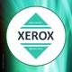 Skillshuut Xerox(Belem Mix)