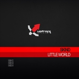 Little World by Skind mp3 download