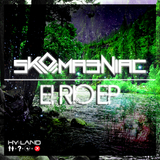 El Rio Ep by Skomaeniac mp3 download