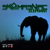 Elephant by Skomaeniac mp3 download