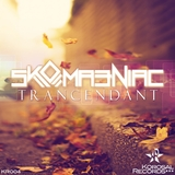 Trancendant by Skomaeniac mp3 download