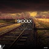Delos by Skoolx mp3 download
