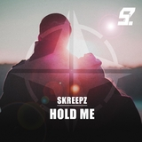 Hold Me(Pro Mix) by Skreepz mp3 download