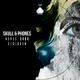 Skull & Phones Novus Ordo Seclorum