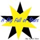 Sky Full of Stars A Sky Full of Stars