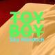 Sky Murdoch - Toyboy
