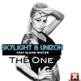 The One by Skylight & Unizon feat. Elaine Winter mp3 download
