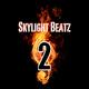 Skylight Beatz Skylight Beatz, Vol. 2