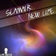 Slamair New Life