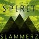 Slammerz - Spirit