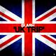Slash Uk Trip