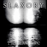 Terra Inc by Slaxory mp3 download