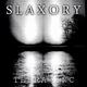 Slaxory - Terra Inc