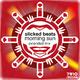 Slicked Beats Morning Sun (Extended Mix)