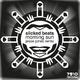 Slicked Beats Morning Sun (Jesse Jones Remix)